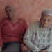 Sunday Funday Knows All You Need Is Elderly Lesbian Love