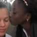 Excuse Me, Did True Blood's Rutina Wesley Just Come Out By Announcing Her Gay Engagement On Instagram?