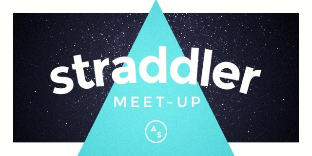 Straddler Meet-Up Header