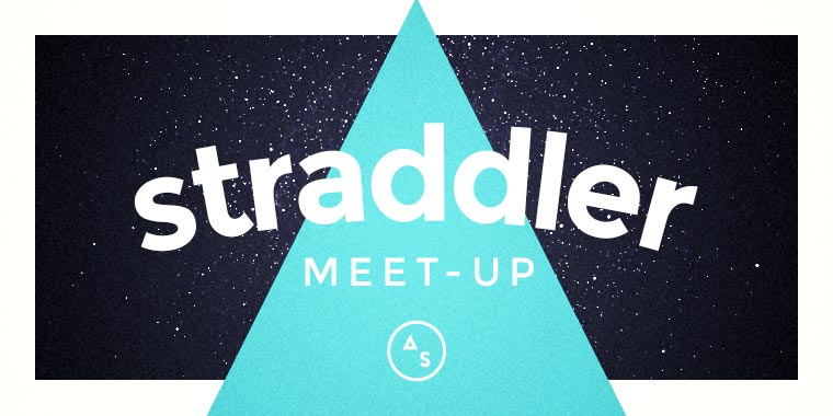 autostraddle events header image