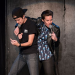 Cameron Esposito and Rhea Butcher are Building a New World: The Autostraddle Interview