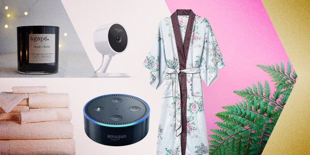 Autostraddle Gift Guide: Queer Living Alone