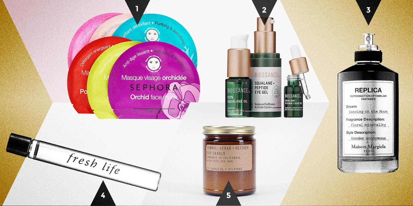 Autostraddle Gift Guide Tomboy Femme Skin Care