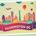Queer Girl City Guide: Washington DC