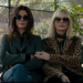 "In a Movie Full of Tops, Who has the Most Top Energy in the ""Ocean's 8"" Trailer?"