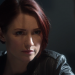 """Supergirl"" Episode 310 Recap: We'll Make It, I Swear"