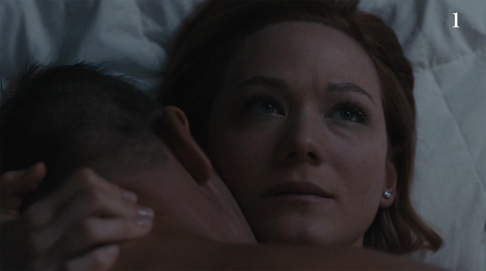 Sexfilmer Gratis Sex I Halmstad