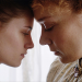 """Lizzie"" Review: Kristen Stewart and Chloë Sevigny Have Hot Barn Sex, Axe-Murder a Man Together"