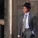 No Filter: Janelle Monáe Is Trying To Break Your Heart