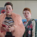 "Pop Culture Fix: The Queerish ""Heathers"" Pilot Is Here To Get Your Goat and Other Stories Best Approached With Trepidation"