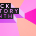 Black History Month Roundtable: What Does Queering Black History Mean To You?