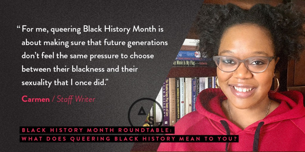 what is black history month Black history month, observed during the month of february, is a month typically dedicated to celebrating the achievements of black americans and the central role they've played in us history.