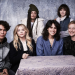 Desiree Akhavan on Sex Scenes, Spectatorship, and Shooting 'The Miseducation of Cameron Post': The Autostraddle Interview