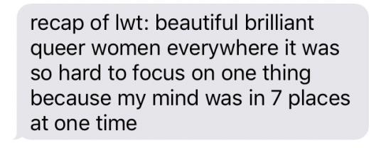 julia's quote