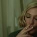 30 Days of Carol: Day 16 – Is Carol Mommi or Daddy?