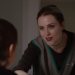 "Pop Culture Fix: Evan Rachel Wood's Queer Thriller ""Allure"" Is Streaming Now If You Wanna Get Real Dark Today and Other Stories"
