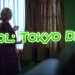 30 Days of Carol: Day 17 – The Next Three Pages of Carol: Tokyo Drift