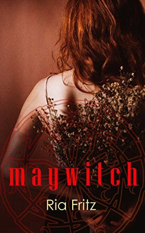 maywitch cover