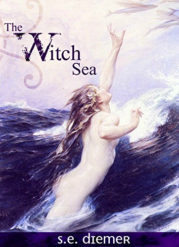 witch sea cover