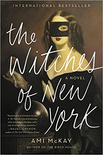 witches of new york cover