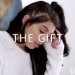 """""""The Gift"""" Is Young M.A's Gift to Lesbian Porn"""