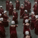 """The Handmaid's Tale"" Season Two Gets Even Darker, Queerer, Curiouser and Curiouser"