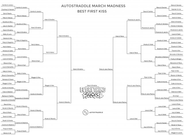 Click here to view the full bracket