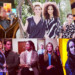 82 Queer TV Shows to Stream on Netflix