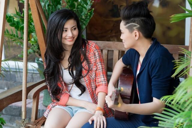 Hue vietnam girls dating 4