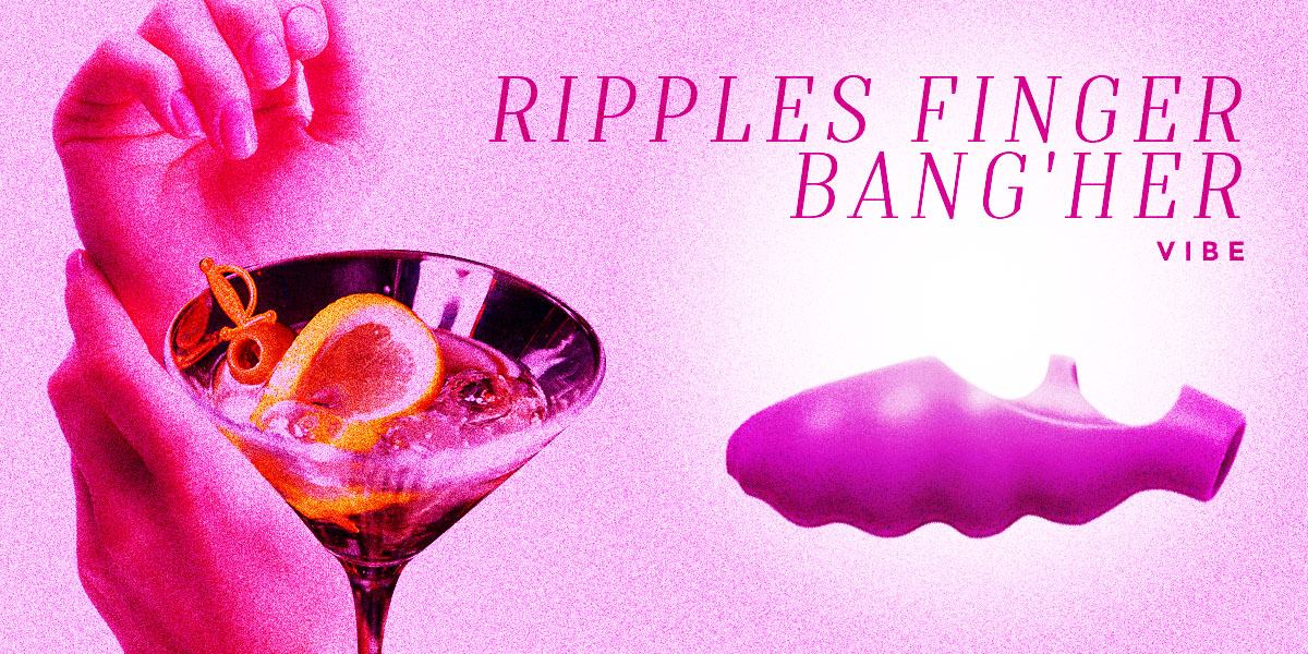 autostraddle eves toys Ripples-Finger-Bangher-vibe