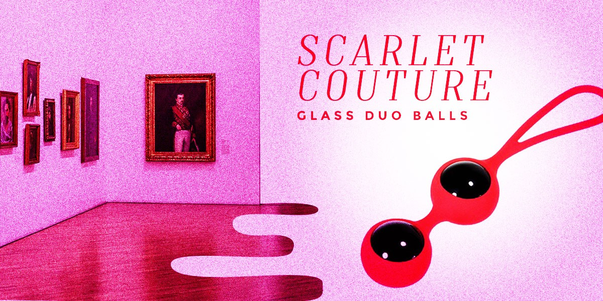 autostraddle eves toys Scarlet-Couture-glass-duo-balls