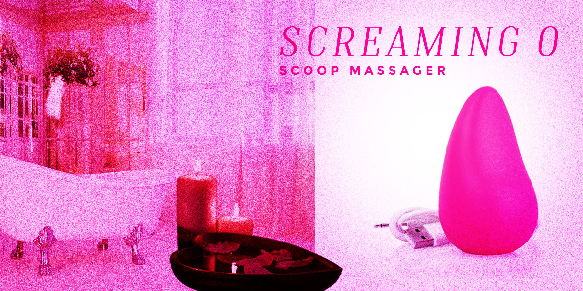 autostraddle eve's toys Screaming-O-scoop-massager