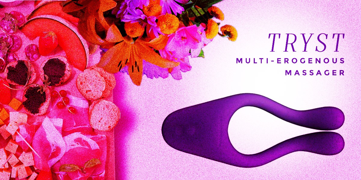 autostraddle eve's toys tryst-Multi-Erogenous-Massager
