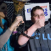 Federal Judge Sides With Gavin Grimm in History-Making Ruling for Transgender Rights
