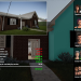 """House Flipper"" Gives You the Power to Live Your Wildest Real Estate Mogul Dreams"