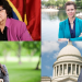We Won Some Things: 4 LGBTQ Women Made History in Their Primary Elections This Week