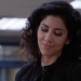Pop Culture Fix: It's Stephanie Beatriz's World and We're All Just Lucky to be Living in It