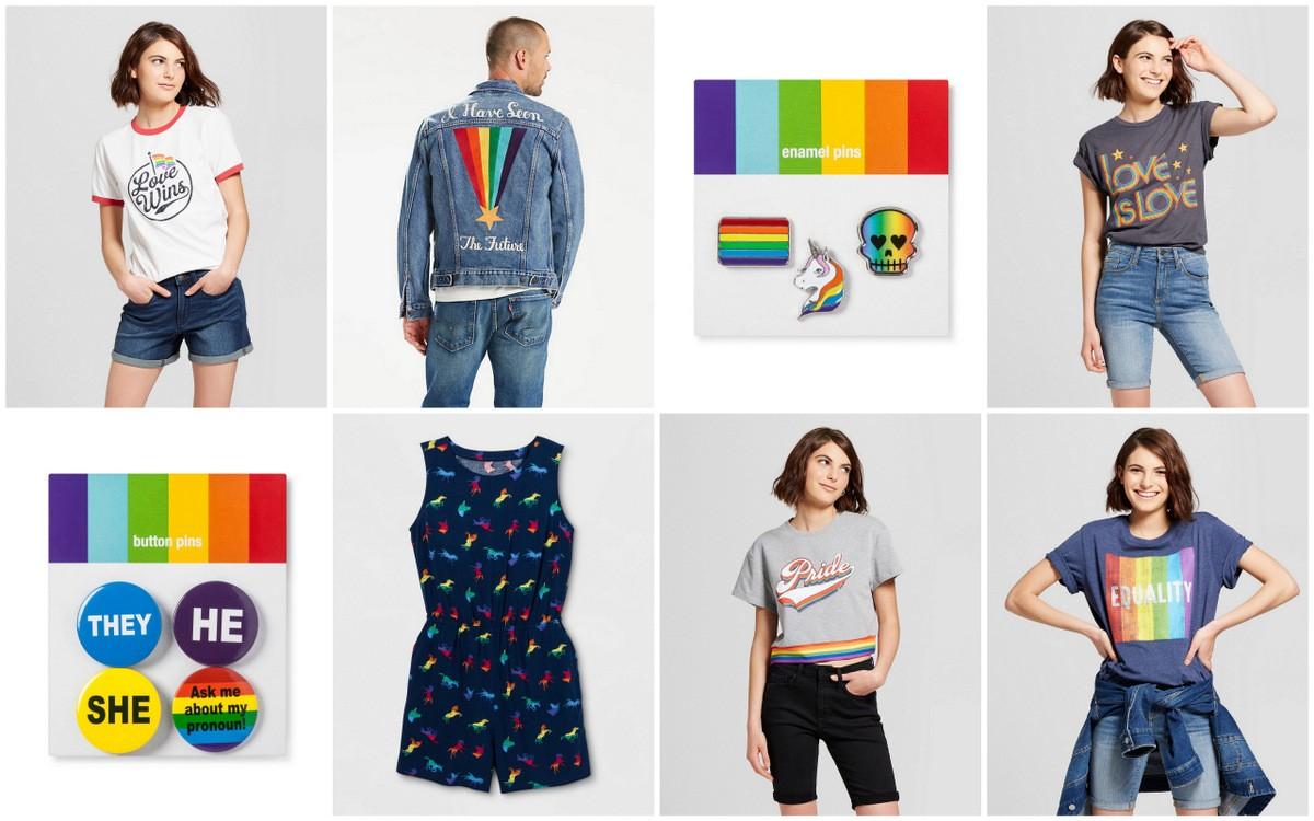 Robin jeans designer homosexual statistics