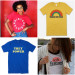 32 Queer-Owned Shops Selling LGBT T-Shirts To Support This Pride Season
