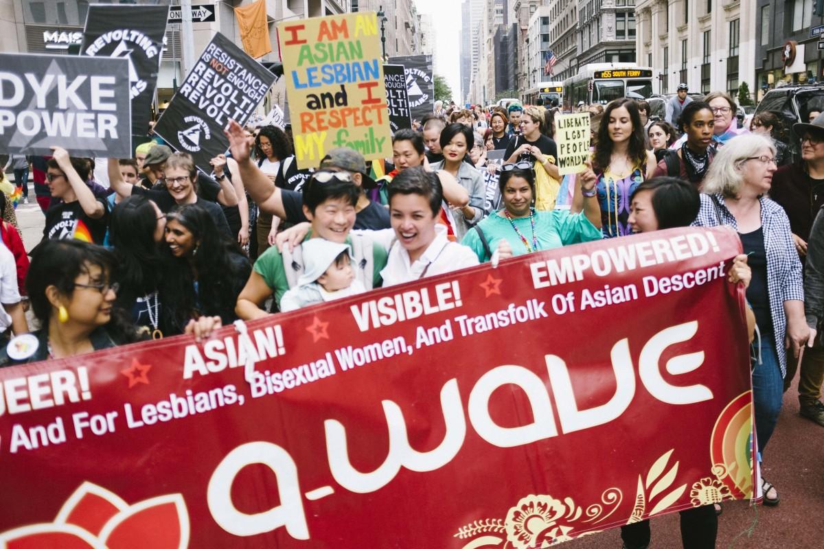 Asian lesbians red tube photo 633