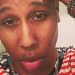 Sunday Funday is Swooning Over Lena Waithe's Haircut!