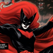 Lesbian Batwoman Is Coming to TV, Will Be Played by a Real Live Lesbian!