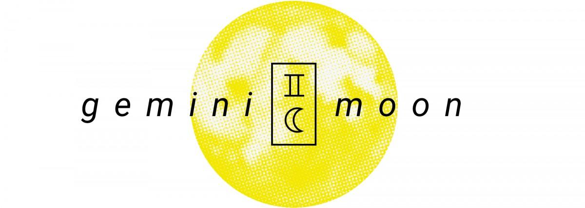 Hajime no ippo rising opening fandub latino dating