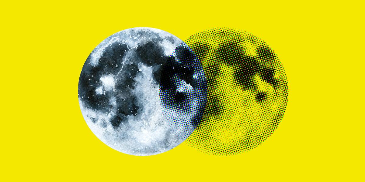 moon compatibility