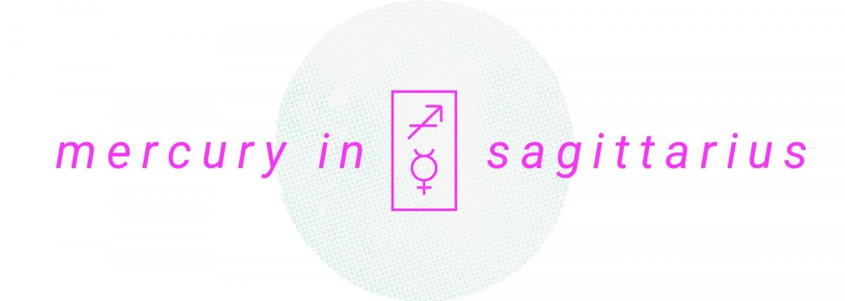 sagittarius lesbian horoscope
