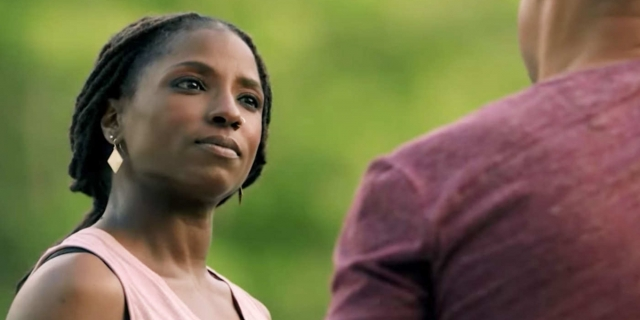 """Queen Sugar"" Ends Another Season of Not Remembering Nova ..."