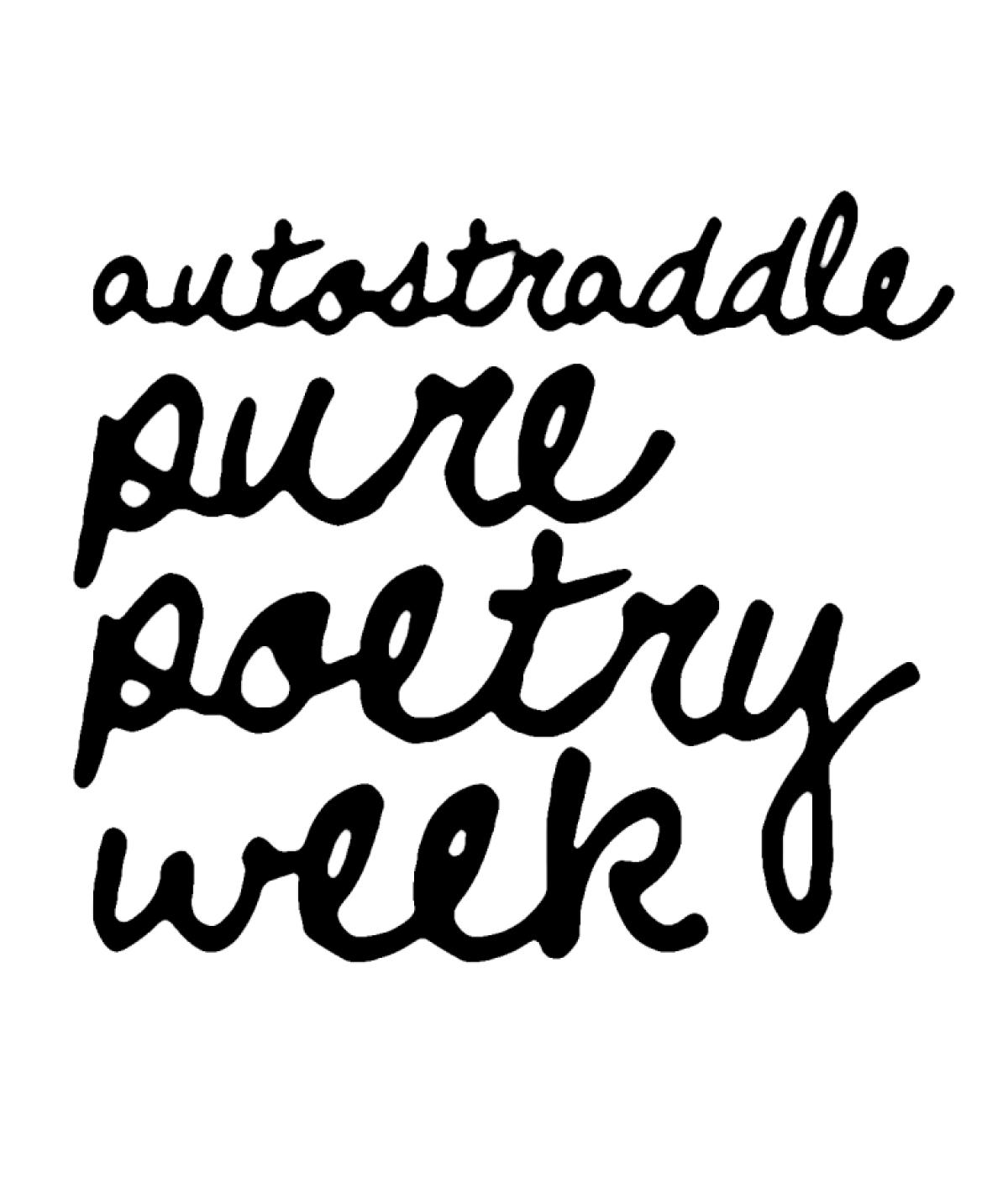 autostraddle pure poetry week