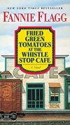 fried green tomatoes book cover
