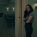 "Netflix's New ""Haunting of Hill House"" Gave Us a Lesbian Who Lives, Took Our Whole Weekend"