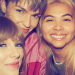 No Filter: Hayley Kiyoko and Ruby Rose Initiate Taylor Swift Into the Club